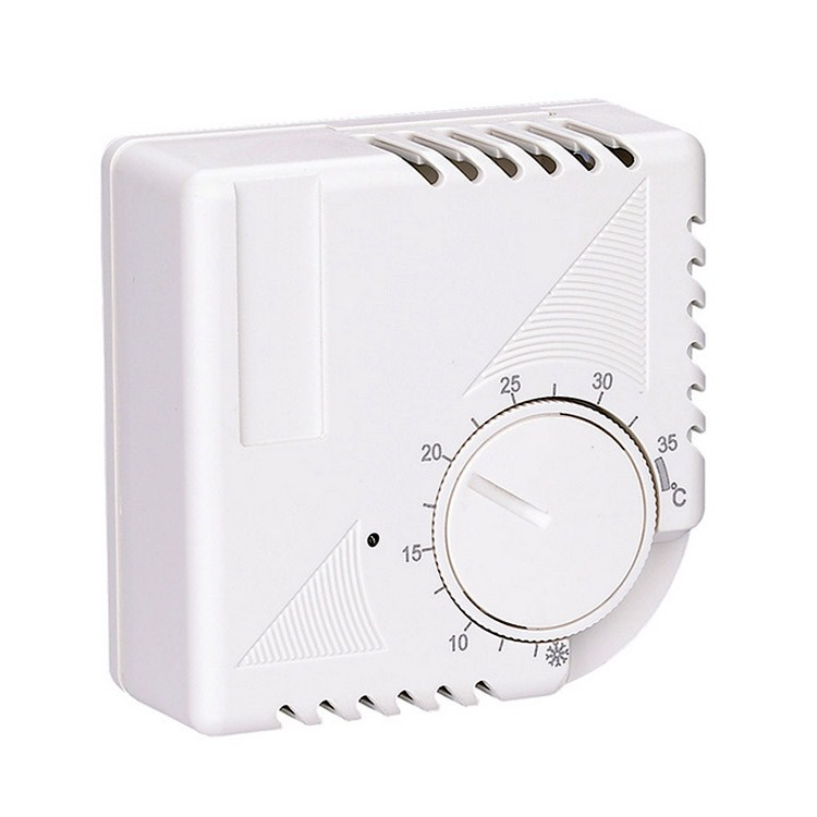 SG-7000 Mechanical Thermostat