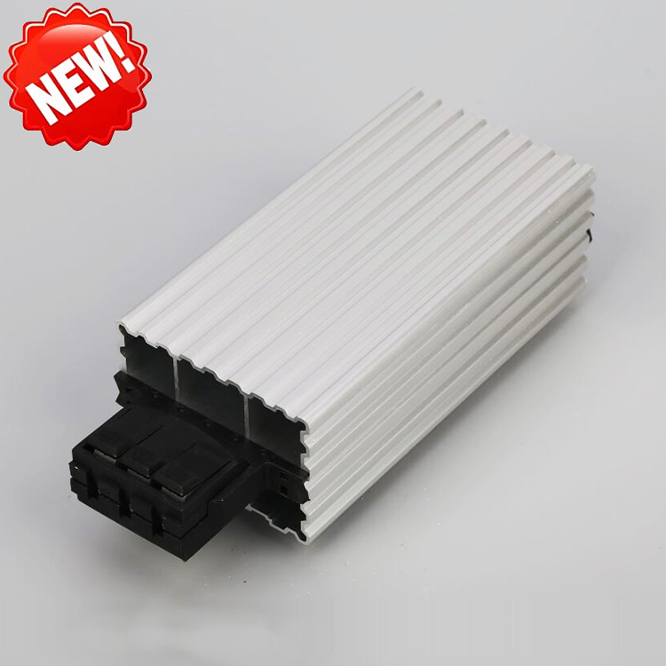 HG 140 Semiconductor PTC Heater New